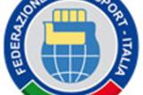 logo fgsi – Copia (2)