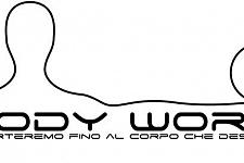 logo nuovo body work