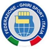 logo fgsi - Copia (2)