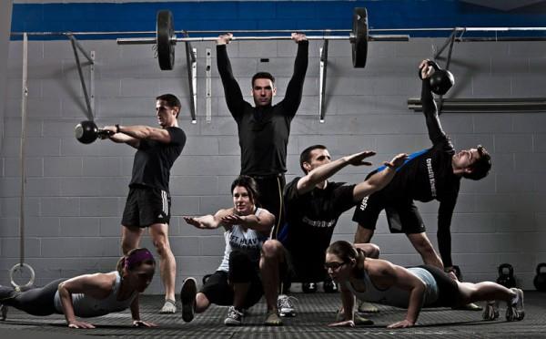 allenamento-funzionale-met