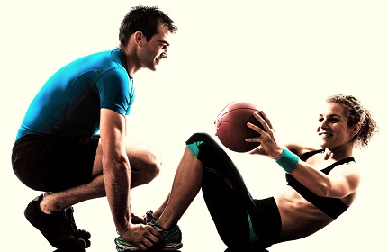 snaq-per-personal-trainer-e-istruttori
