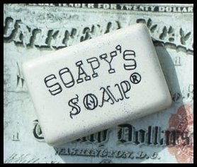 Soapy_soap